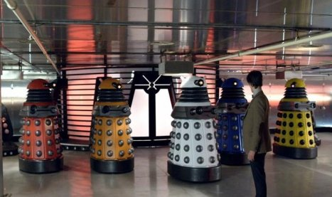 File:Victory of the daleks.jpg