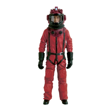 File:CO 5 Doctor in Penhallion Suit.jpg