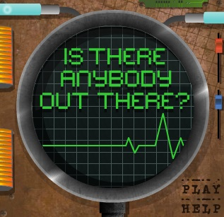File:Is anybody out there.jpg