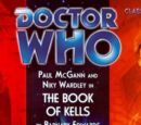 The Book of Kells (audio story)