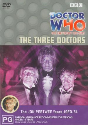 File:The Three Doctorsdvd.jpg