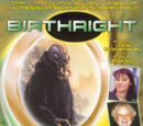 Birthright (audio story)