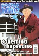 DWM issue290 cover d
