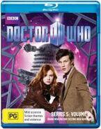 Doctor-who-S5-V4