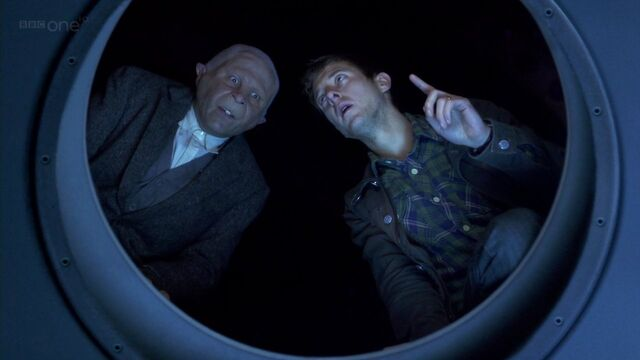 File:Doctor Who 6x11 The God Complex 494.jpg
