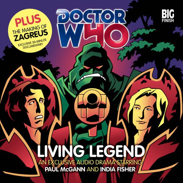 File:Living Legend cover.jpg