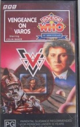 File:Vengeance on Varos VHS Australian cover.jpg