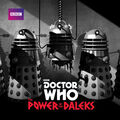 ITunes Power of the Daleks US CA.jpg