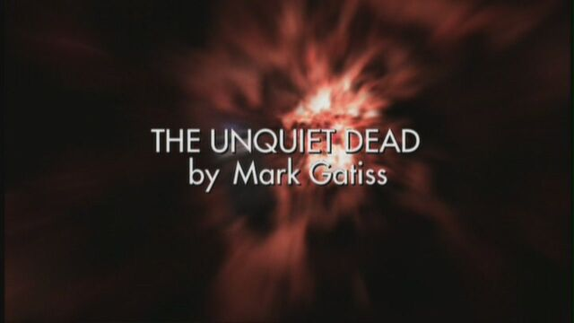 File:The-unquiet-dead-title-card.jpg