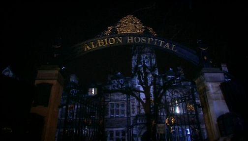 File:Albionhospital.jpg