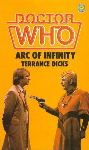 File:Arc of Infinity novel.jpg