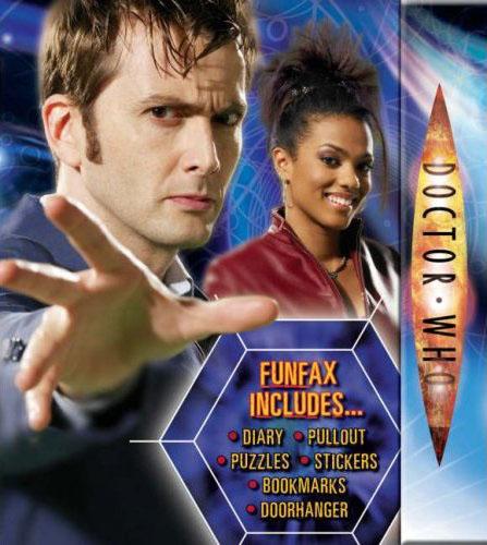 File:Doctor Who Funfax Martha.jpg