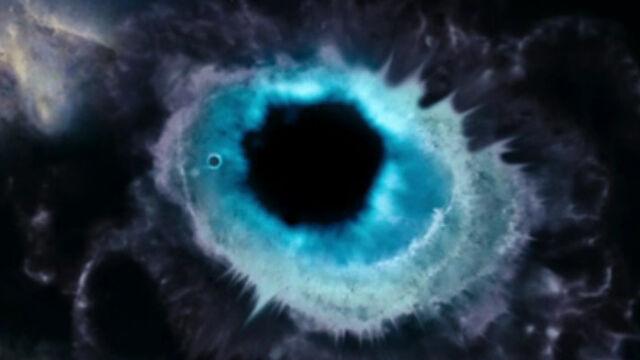 File:Tiberian galaxy.jpg