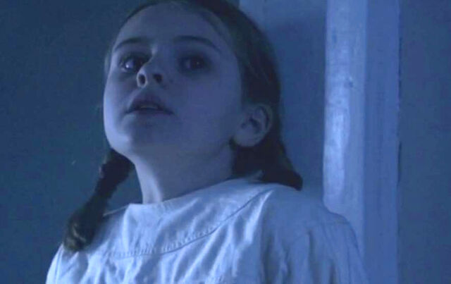 File:Young melody escaping.jpg