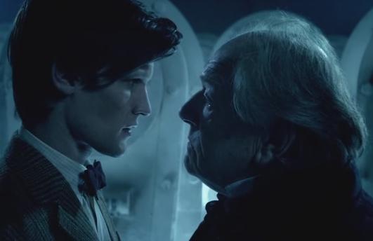 File:The Doctor facing Kazran.jpg