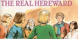 TheRealHereward 5