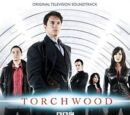 Torchwood - Series 1 and 2 (soundtrack)