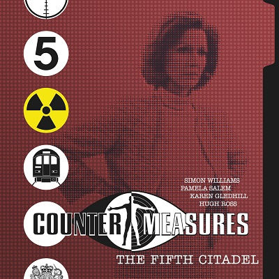 File:The Fifth Citadel cover.jpg