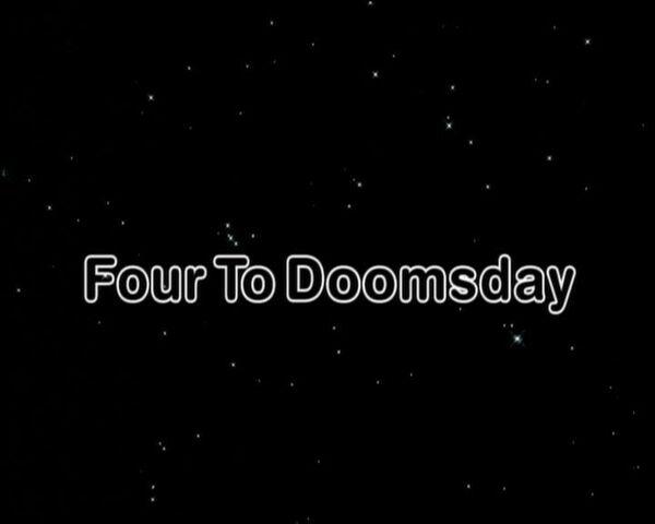 File:Tc42doomsday.JPG