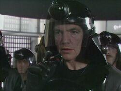 Dalek Troopers