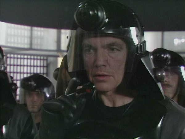 File:Dalek Troopers.jpg