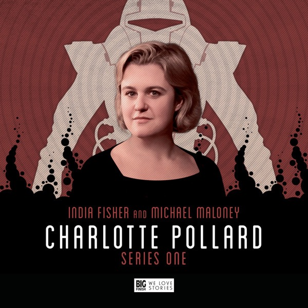File:Charlotte Pollard - Series One cover.jpg
