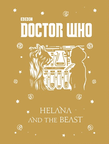File:Helana and the Beast Slipcase Edition.jpg