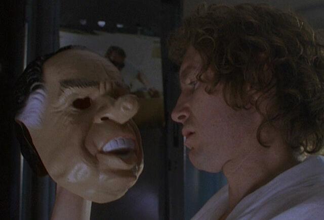 File:Nixon mask.jpg