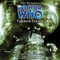 Terror Firma cover.jpg