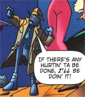 File:DWA CS 016 Detective Robot.jpg