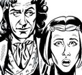 DWM 257 Tooth & Claw The Doctor and Izzy.jpg