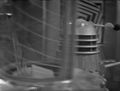 Dalek time craft central mechanism The Chase-4.jpg