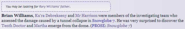 File:Snowglobe7brian.png