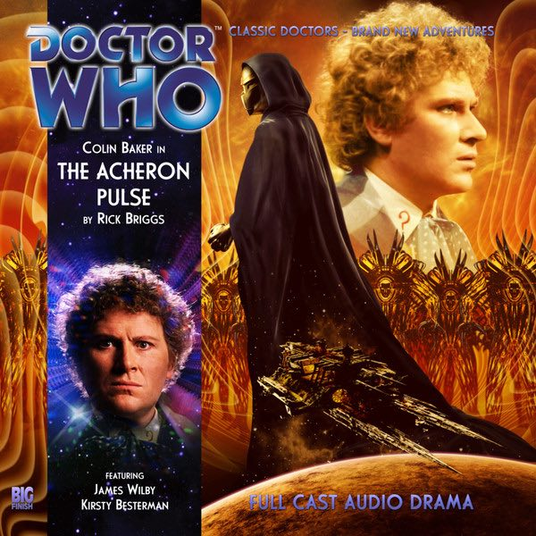 File:The Acheron Pulse cover.jpg