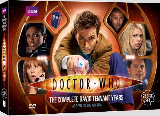 File:The Complete David Tennant Years Region 1 US DVD cover.jpg