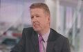 Bill Turnbull BBC (TWORS).jpg