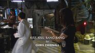 Kiss-kiss-bang-bang-title-card