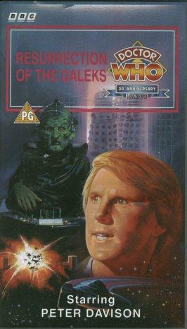 File:Resurrection of the Daleks Video.jpg