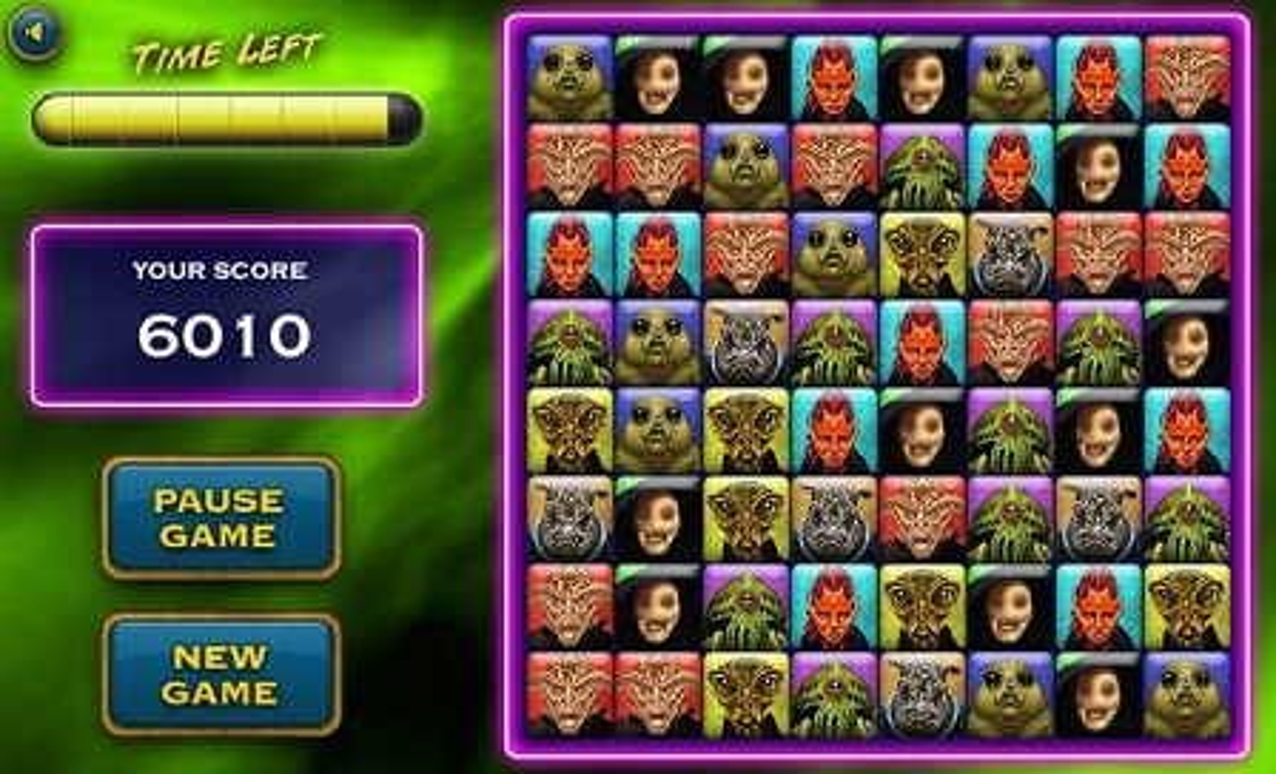 File:Alien Alliance VG.jpg