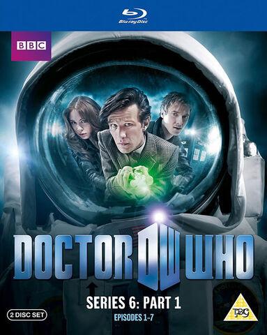 File:DW S6 P1 2011 Blu-ray UK.jpg