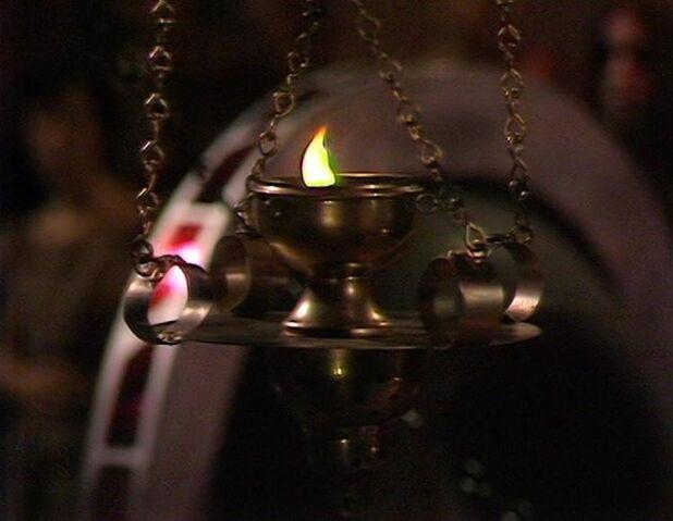 File:Lamp of life.jpg
