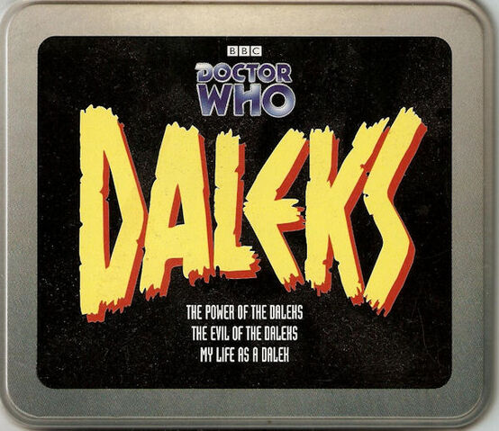 File:Daleks CD tin.jpg