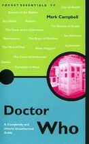 Pocket Doctor