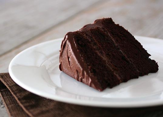 File:Chocolatecake.jpg