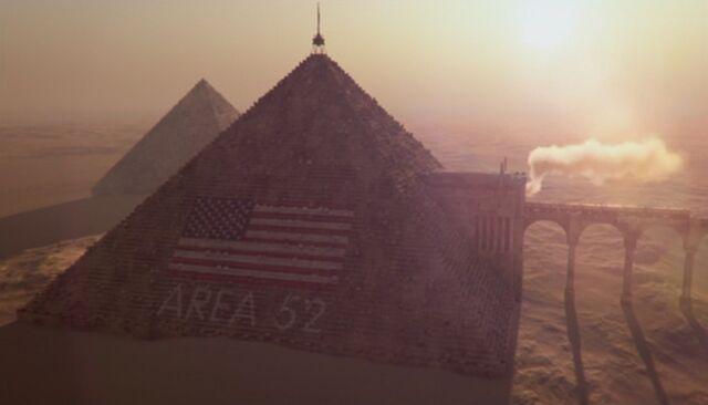File:Area 52.jpg