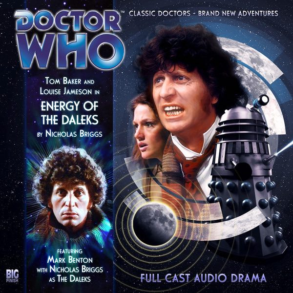 File:Energy of the Daleks.jpg
