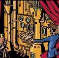 Immortal Emperor p.6 panel.jpg