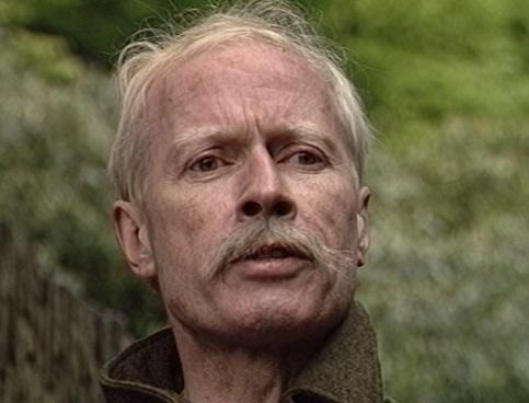 File:John Benton's father.jpg