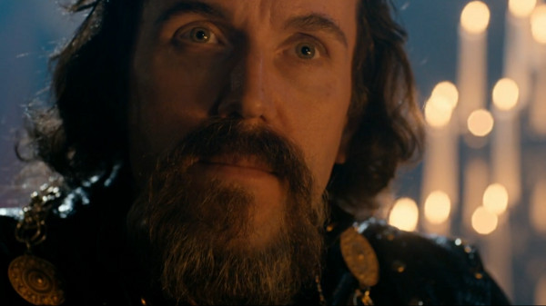 File:Sheriff of Nottingham tight.jpg