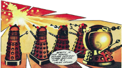 File:Daleks from Shadows of Humanity.png